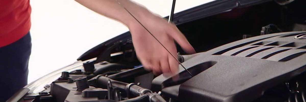 revisione auto e pre-revisione
