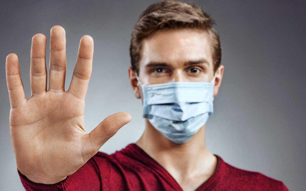 soccorso stradale e norme anti coronavirus