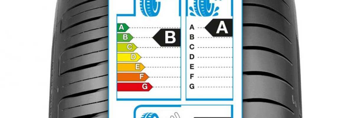nuova etichetta pneumatici gommista cassotti trezzo sull'adda
