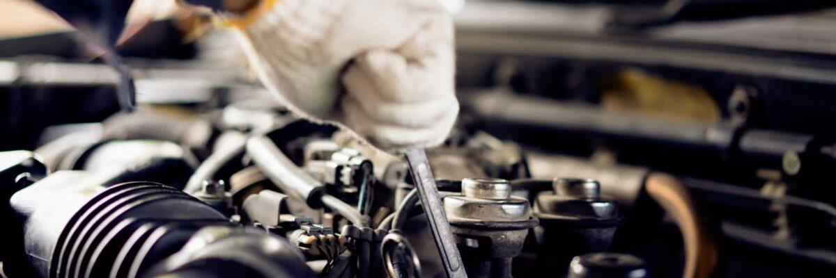 controlli pre revisione auto